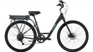 Bicicleta Caloi Easy Rider Elétrica 7v Aro 27,5