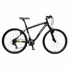 Bicicleta Soul Ace 21v Aro 26