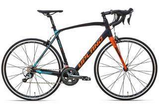 Bicicleta Upland Impreza 300 20V Tiagra Aro 700 | Bike Portella