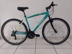 Bicicleta Soul 21v Aro 700