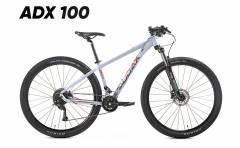 Bicicleta Audax Adx 100 18v Aro 29