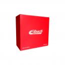 Pro-Kit Molas Esportivas Eibach Peugeot 206 CC 1.6 e 2.0 (01 a 08)