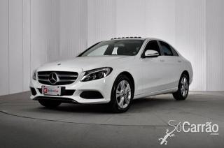 Mercedes Avantgarde TB 211cv 2.0