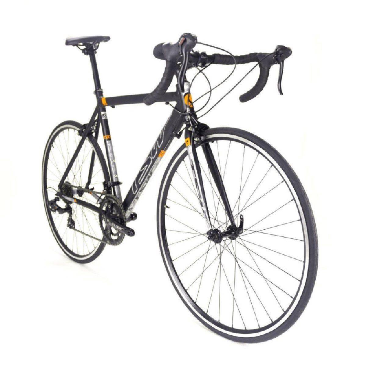 BICICLETA TSW TR30 - Cicles Jahn