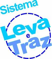 SERVIÇO DE MONTAGEM COM LEVA E TRAZ