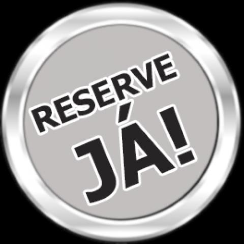 RESERVE A SUA BIKE (COMPRA GARANTIDA) - Cicles Jahn