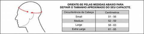 CAPACETE GIRO RADIX 2020 AZUL FOSCO - Cicles Jahn
