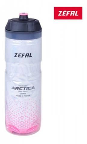 GARRAFA TÉRMICA ZEFAL ARCTICA 750 ML  - Cicles Jahn