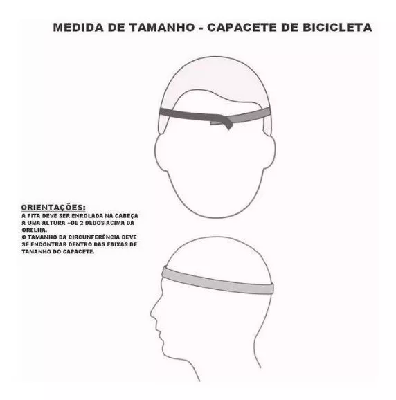CAPACETE CICLISMO ABSOLUTE NERO COM LED - TAM G - Cicles Jahn