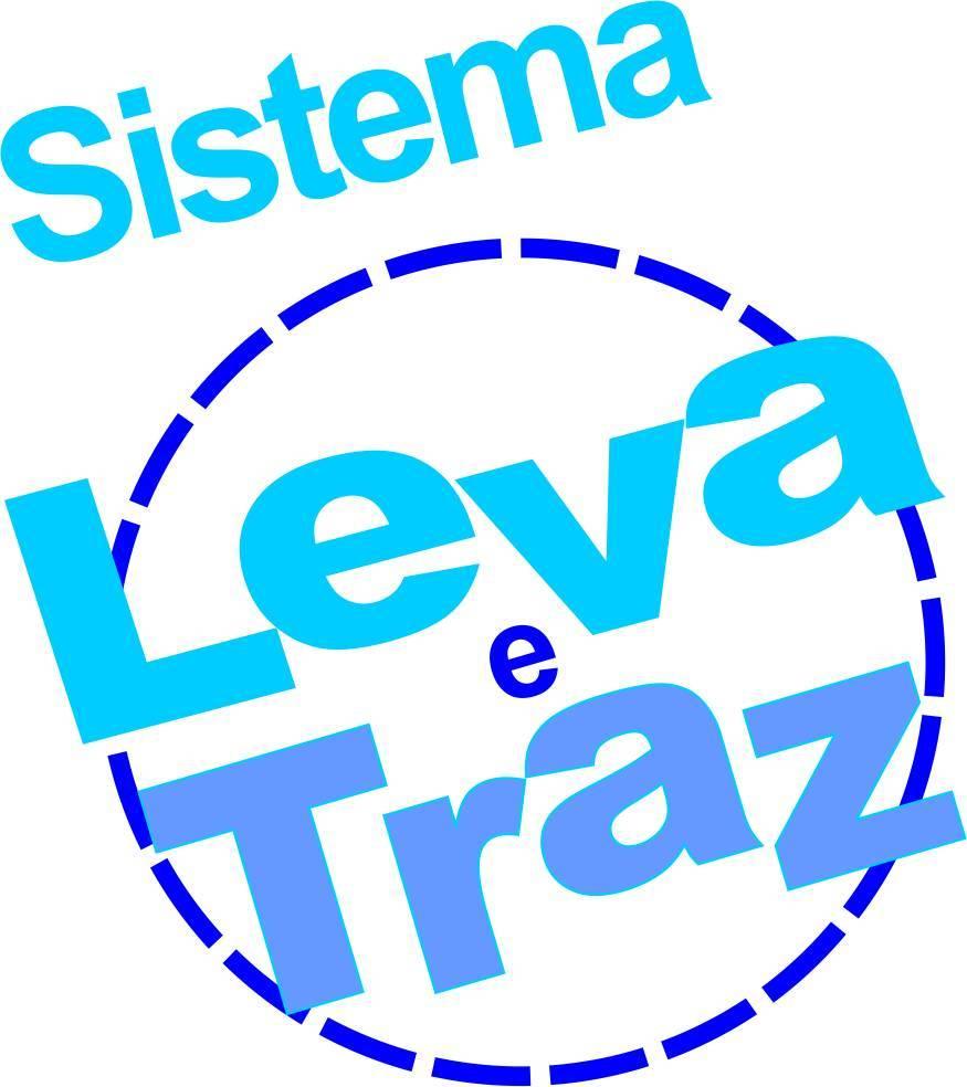 SERVIÇO DE LEVA E TRAZ - Cicles Jahn