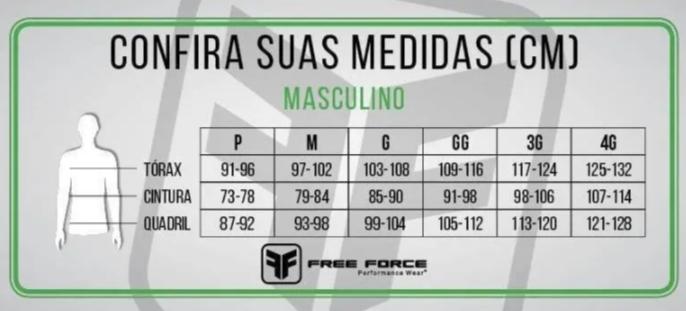 JAQUETA CORTA VENTO FREE FORCE SPORT ONE MASC - Cicles Jahn