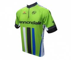 CAMISA CANNONDALE