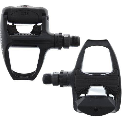PEDAL SPEED SHIMANO PD-R540 - Cicles Jahn