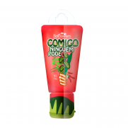 COMIGO NINGUÉM PODE- Possui óleo essencial de canela que tem propriedades afrodisíacas e estimulante