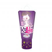 Kuloko - Gel Deslizante Que Treme Gela e tira o desconforto