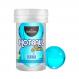 HOT BALL PLUS ESFRIA- Provoca na pele uma sensação de refrescância.