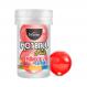 HOT BALL PLUS ESQUENTA ESFRIA- Provoca uma sensação estimulante e alternada de calor e refrescância.