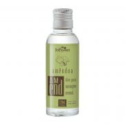 AMEND - Oleo de amêndoa para massagem sensual.