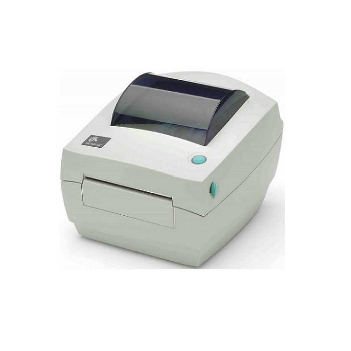 Impressora de etiqueta GC 420