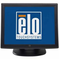 Monitor touch screen - 1515L - ELO TYCO