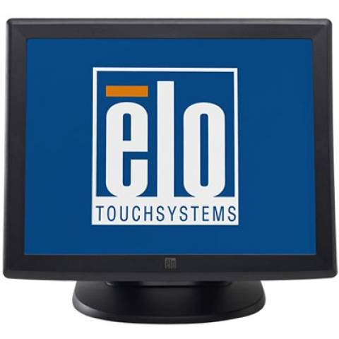 Monitor touchscreen 1515L