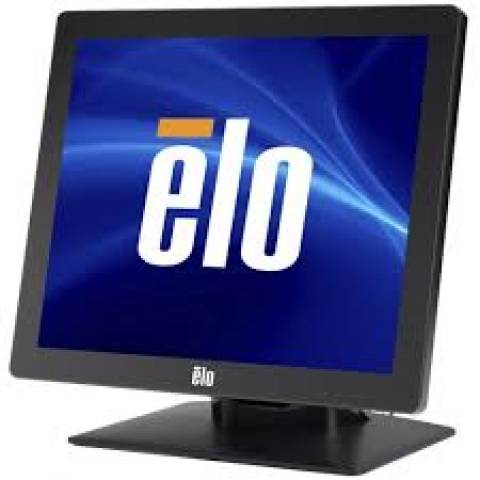 Monitor touchscreen 1717L