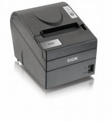 IMPRESSORA NÃO FISCAL VOX USB ELGIN