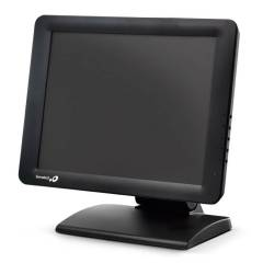 MONITOR TOUCH CM-15 Bematech