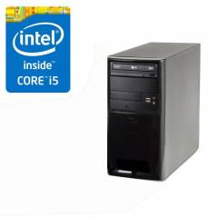 PC MONTADO (I5)