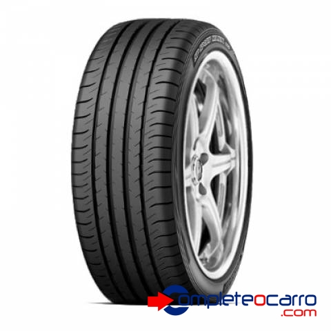 Pneu Dunlop Sp Sport Maxx 050+ 245/45 R20 103y