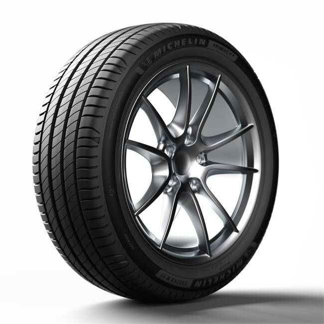 Pneu Michelin Aro 18