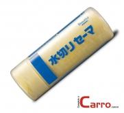 Toalha para secagem de PVA MICRON CHEMA- Ultra Absor��o - So