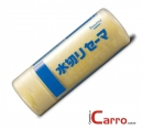 Toalha para secagem de PVA MICRON CHEMA- Ultra Absorção - Soft 99