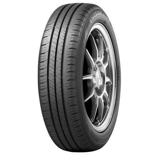 Pneu Dunlop Enasave Ec300+ 195/65 R15 91h