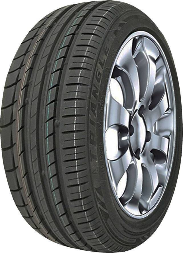 Pneu Triangle Th201 215/45 R17 91w