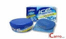 Cera Turtle Wax Kit Ice Synthetic Paste Polish - Brilho intenso