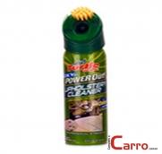 Limpador Desodorizador de Estofados c/ escova - Oxy Power Tu