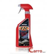 Cera FX Spray - FX Spray Wax Mothers - 710ml