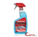 Limpa Vidros - Glass Cleaner Mothers - 473ml