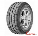 Pneu Michelin Aro 14