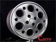 Jogo de Rodas Alfa Romeo Aro 15