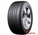 """Pneu Jinyu Aro 17"""" 235/55 R17 - 98H  - YH12 - Compatível Hyundai Azera"""
