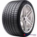 "Pneu Goodyear Aro 20"" 255/45 R20 - 101Y Eagle F1 SUPERCAR"