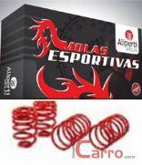 Kit Mola Esportiva Aliperti Saveiro Geração V - AL8225