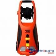 Lavadora de Alta Press�o Profissional PW2100 - 127V - 1885PS