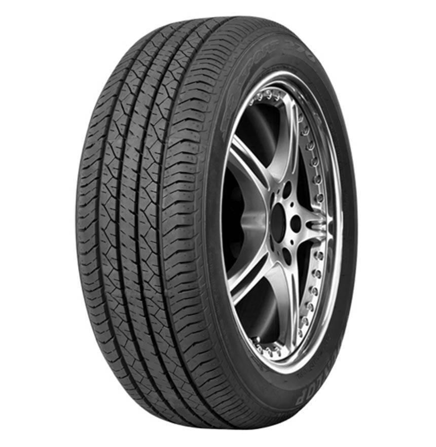 Pneu Dunlop Sport 01 235/55 R17 99v