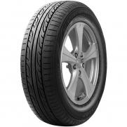 Pneu Dunlop Aro 16'' 205/55 R16  87V SP Sport LM704 | Meu Pneu Brasil