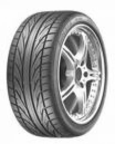 Pneu Dunlop Aro 18' 215/35 R18  84W - Direzza DZ101 RF
