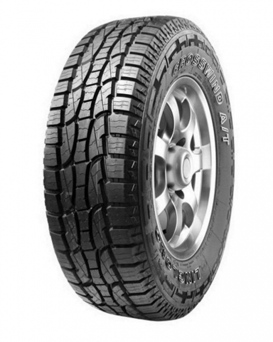 Pneu Crosswind Aro 14' 175/80 R14 88T AT