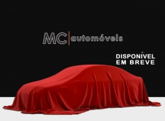 Volkswagen saveiro 1.6 trendline mbvs
